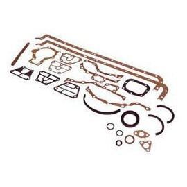 Jeu de joints bas moteur (E S2, XJ6)