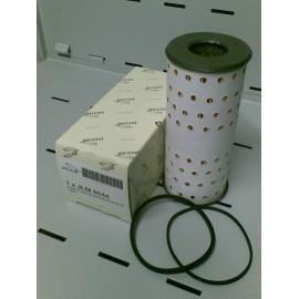 Filtre à huile (XK150, MK2, S-type, ES1-2, 420G)