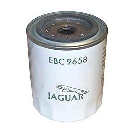 Filtre à huile Jaguar (XJ6, XJ12, etc)