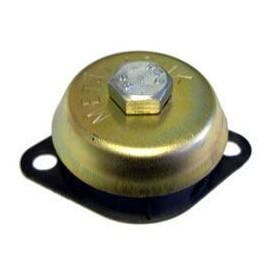 Support moteur renforcé (XK, MK2, S, V8)