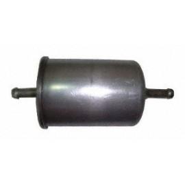 Filtre à essence (XJs2-3, XJS)