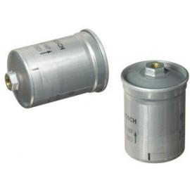 Filtre à essence (XJ40)