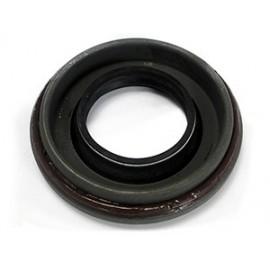 Simmer de nez de pont (rubber type)