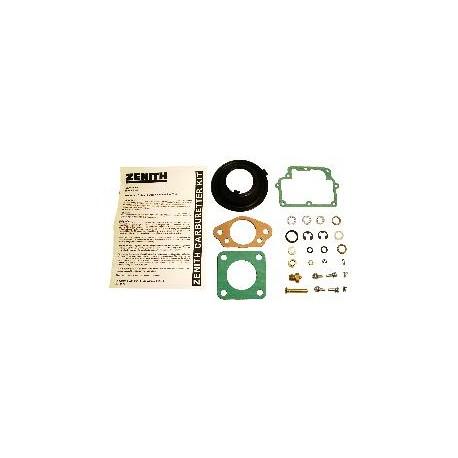 CDSK11 - Service kit Stromberg 125, 150CDS