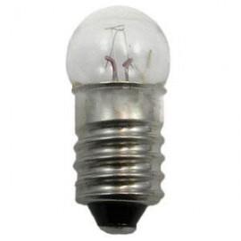 Ampoule à visser instruments et témoins (2.2W)