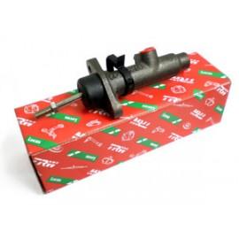 Maître cylindre de frein (C19967-8)