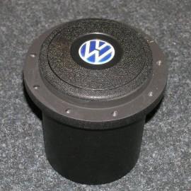 Moyeu Moto-Lita F77EH (VW Golf2)