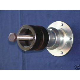 Hub Puller - 8 TPI, 42mm