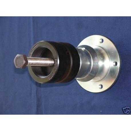 Hub Puller - 8 TPI, 52mm