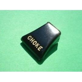 Bouton de commande de choke (E S1)