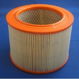 Filtre à air (E S1-2)