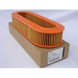 Filtre à air (EV12)