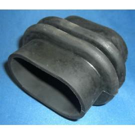 Soufflet de boitier de filtre à air (EV12, XJ12)