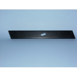 Support inf. de boitier de filtre à air (E S1-2)