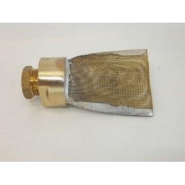 Filtre à essence dans réservoir (E S1-2)