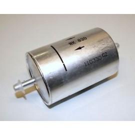 Filtre à essence (XJS, XJs3)