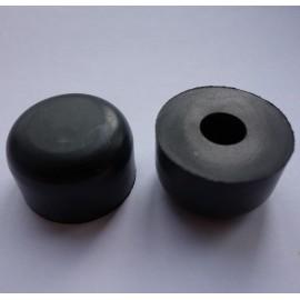 Buttée de capot (MK2, S, 420)