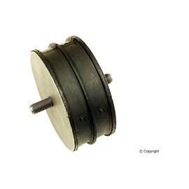 Support moteur (XJ12, XJS)