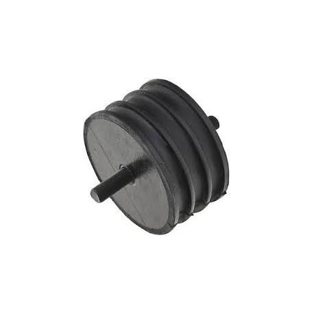 Support moteur (XJ6 w/AC)