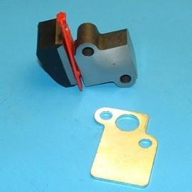 Tendeur de chaîne hydraulique (6cyl XK)
