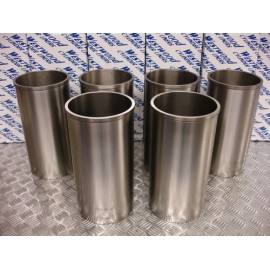 Chemise de cylindre 3.8