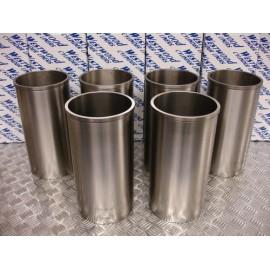 Chemise de cylindre 4.2