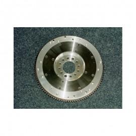 Volant moteur aluminium 3.8 (104dents)