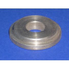 Stabiliser link washer (top)