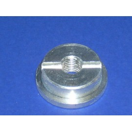 Stabiliser link washer (bottom)