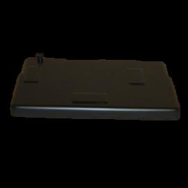 Bac inférieur de batterie (MK1, MK2, S, 420)