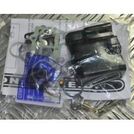 Jeu de révision choke automatique AED (XJ6)