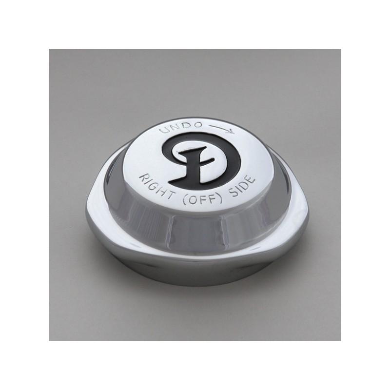 ecrou de roue continental daimler 52mm 8tpi rh auto. Black Bedroom Furniture Sets. Home Design Ideas