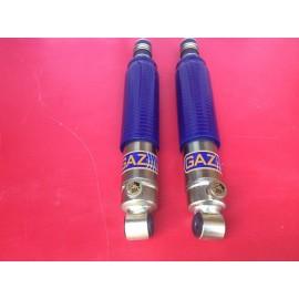 Amortisseur avant à gaz réglable (MK2, 340, V8)
