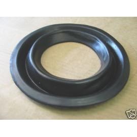 Joint rond s/boîtier de filtre à air (E S1-2)