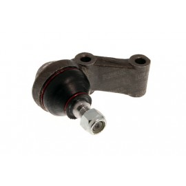 Rotule de suspension inférieure