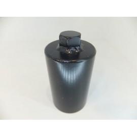Bouchon de vidange de réservoir (sans filtre)