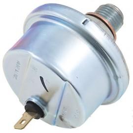 Sonde de pression d'huile (MK2, E S1-2, 420, MK10)