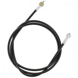 Câble de compteur 96'' (MK2, LHD, BV Moss)