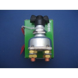 Coupe-circuit Lucas SSB106
