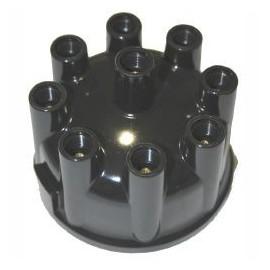 Tête de distributeur Rolls Royce V8 (CD3044)