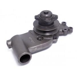 Pompe à eau - XK120