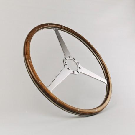 Aston Martin, 38cm.