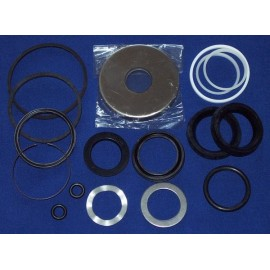 Kit d'étanchéité pour crémaillère de DA (XJ s2-3)