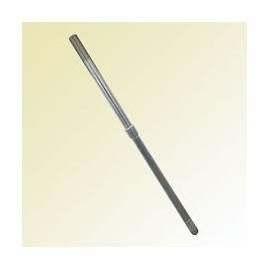 Goujon de culasse (322mm) avec guidage XJ4.2