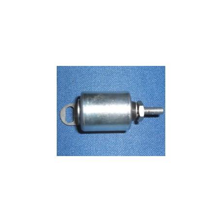 Condensateur pour moteurs V8