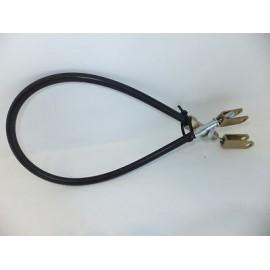 Câble de frein à main (E V12)