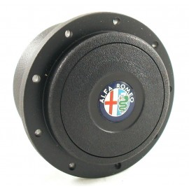 Moyeu Moto-Lita F1H (Alfa Romeo)