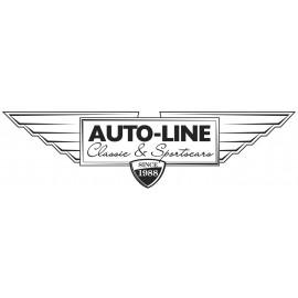 Douille bronze de volant moteur