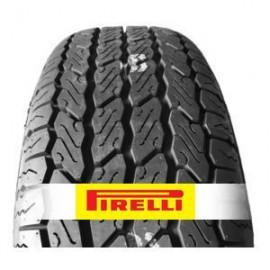 Pneu Pirelli 205/70ZR15 95 W P4000S TL