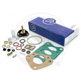 CSK41 - Service kit SU H4 or H6